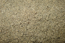 Brown Coarse Sand